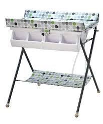 Bath Changing Table Change Table With Bath All Baby Hire Brisbane Central