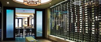 Home Wine Cellar Design Uk by Wine Cellar Designs Sydney Best Ideas Of Wine