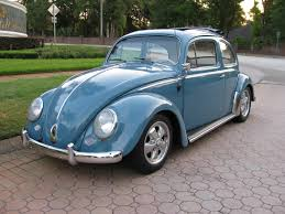 punch buggy car vw bugs 1958 volkswagen beetle ragtop u2014sold vantage sports