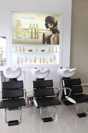 66 best salón de belleza images on pinterest beauty salons
