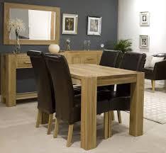 Dining Table Oak Kitchen Table Oak Kitchen Table Belfast Oak Kitchen Table For