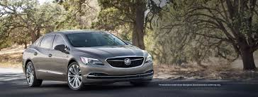 2017 buick lacrosse colors announced gm authority
