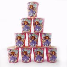 princess sofia birthday party supplies nz buy princess sofia