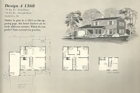 Farmhouse Floor Plan by Top 12 Best Selling House Plans Awesome Old House Plans Images