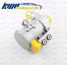 Water Pump Switch Replacement Compare Prices On Water Pump Replacement Online Shopping Buy Low