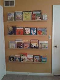ribba picture ledge spice rack ikea ribba picture ledge it can be done