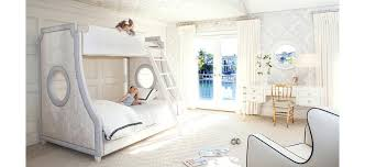 bedroom furniture stores nyc luxury baby furniture stores nyc motivatedmayhem com