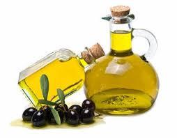 Minyak Zaitun Konsumsi konsumsi minyak zaitun membantu turunkan berat badan