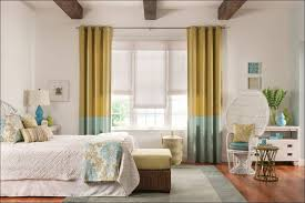 Cordless Window Blinds Lowes Furniture Magnificent Bali Window Blinds At Lowe U0027s Bali Today