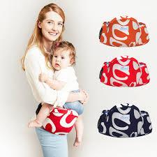 siege auto 18 mois marque oem ergonomique porte bébé 360 3 18 mois bébé siège infantile