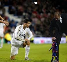 imágenes del real madrid graciosas imágenes y gifs graciosos del barcelona real madrid humor taringa