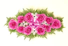 cheap bulk flowers artificial roses floral wholesale flowers in vase cheap bulk