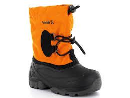 womens boots near me kamik shoes boots ottawa kamik shoes boots