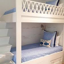 Best  Bed Rails Ideas On Pinterest Toddler Bed Rails Bed - Guard rails for bunk beds
