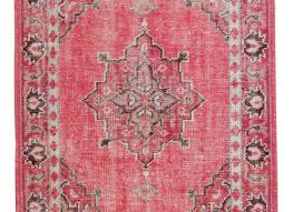 Lavender Area Rugs Lavender Area Rugs Meonthemap Org