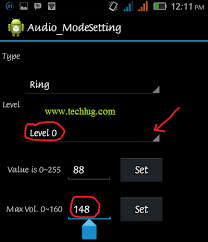 android volume how to increase speaker volume on android phones