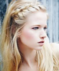 braided hairstyles for thin hair popular trends in women hairstyles for thin hair