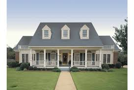 simple farmhouse plans simple farmhouse plans eplans house plan symmetry building plans