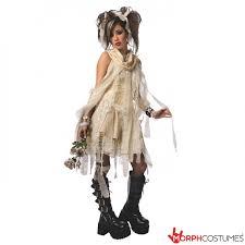Borat Halloween Costume Tv U0026 Movie Costumes Tv U0026 Movie Dress Morph Costumes