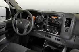 nissan urvan interior car picker nissan nv1500 interior images