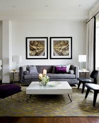 how to choose a sofa that suits you
