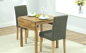 two seat kitchen table 2 seat dining table 2 seat kitchen table or 2 seat kitchen table new