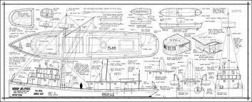 free building plans best 25 model boat plans ideas on rc model boats