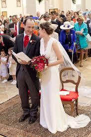 gérer les imprévus de la messe religieuse lors du mariage - Messe De Mariage