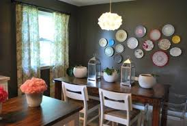 dining room decorating ideas on a budget 13 low cost interior decorating ideas for all types of homes