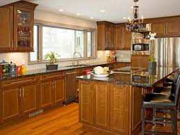 country kitchen paint ideas kitchen cabinet painting ideas pictures kitchen cabinet chalk