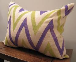 Lime Green And Purple Bedroom - 121 best interior purple u0026 green images on pinterest colors