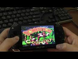 psp themes reggae revive an old psp with a raspberry pi zero utter buzz