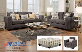 Home Decor Mattress And Furniture Outlets Home Decor Outlets 3901 S University Ave Little Rock Ar