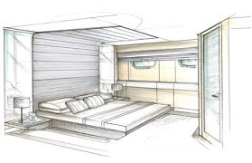 interior sketches interior design sketches intention for complete home furniture 27