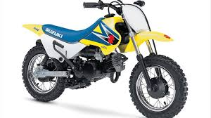 2015 model suzuki jr 50 youtube
