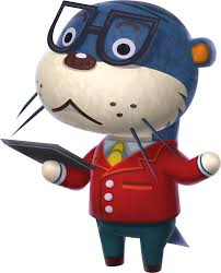 lyle animal crossing wiki fandom powered by wikia