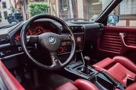 bmw e3 interior cool bmw bmw e30 sports interior bmw check more at http