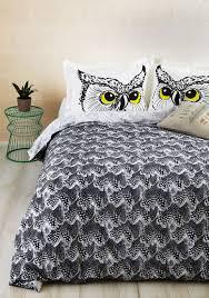 owl bedding for girls toddler bedding for boy decors ideas