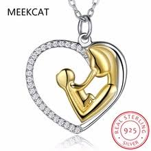 sted necklaces online get cheap child jewelry aliexpress alibaba