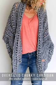 free crochet patterns for sweaters tutorial how to crochet a sweater the free dwell sweater