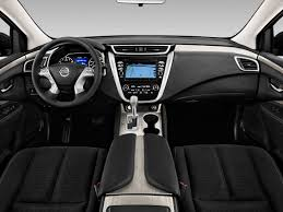 nissan sedan 2016 interior new murano for sale in keyport nj pine belt nissan of keyport