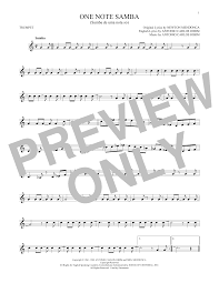 smiths thanksgiving hours the smiths the boy with the thorn in his side sheet music at