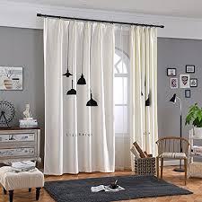 vorhänge schlafzimmer gardinen vorhänge und andere wohntextilien nibesser