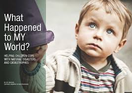 community child care resources what happened to our world helping