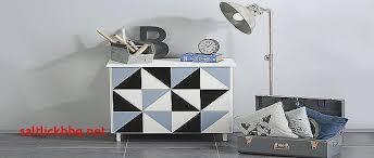 revetement adhesif meuble cuisine revetement adhesif pour meuble de cuisine pour idees de deco de