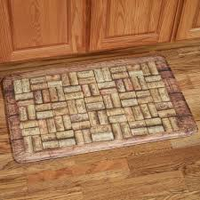 Decorative Kitchen Rugs Best Of Memory Foam Kitchen Rug 50 Photos Home Improvement