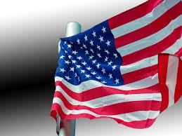 Flag Day Usa Ein Blick In Die Usa Inkless