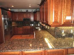 kitchen granite kitchen countertops and 48 granite kitchen