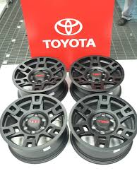 burgundy lexus with black rims amazon com wheels tires u0026 wheels automotive car truck u0026 suv