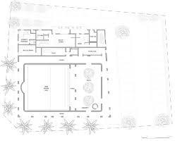 floor plan of mosque gallery of al warqa a mosque ibda design 16